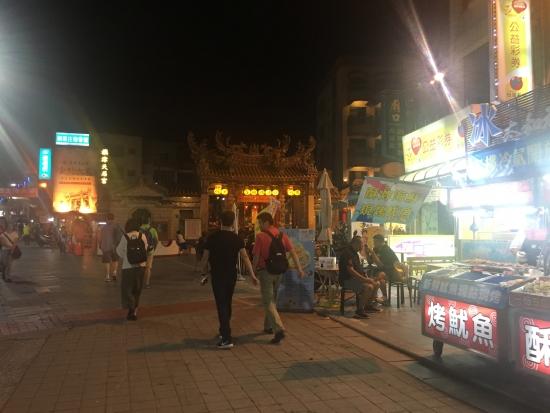 台湾~三友 094