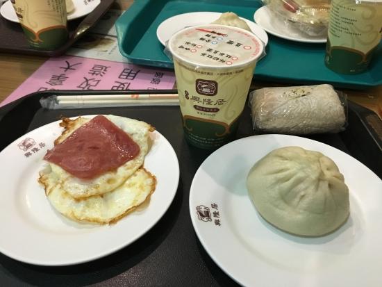 台湾~三友 116