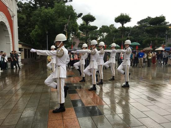 台湾~三友 212