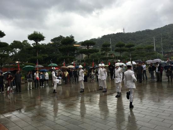 台湾~三友 206