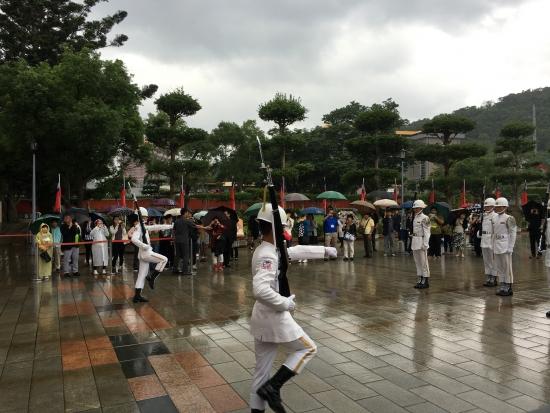台湾~三友 204