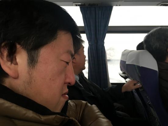 裸参り決起集会~観光協会視察研修 053