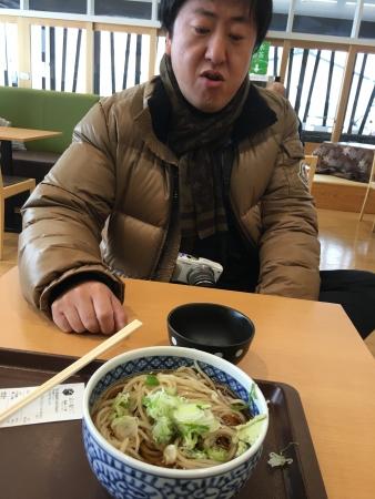裸参り決起集会~観光協会視察研修 079