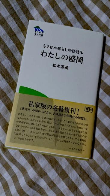 DSC_1598.jpg