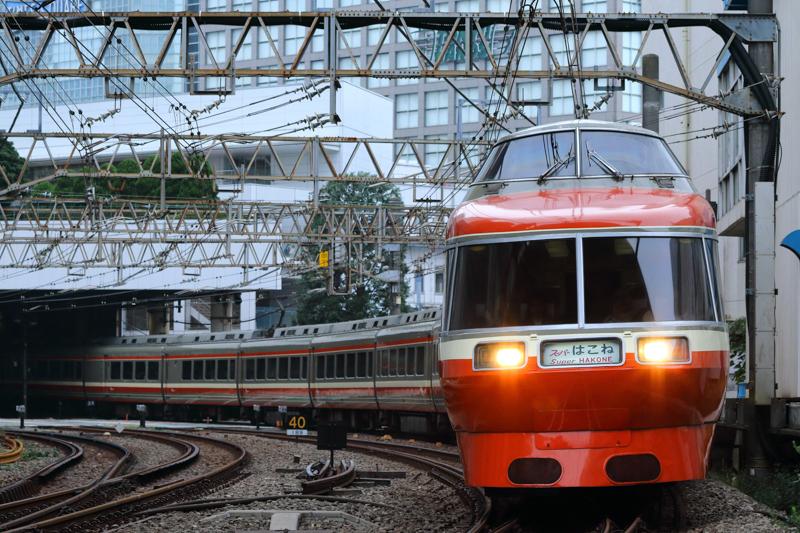 ATSU3735b.jpg