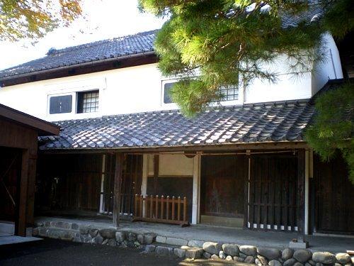 田村酒造・雑蔵