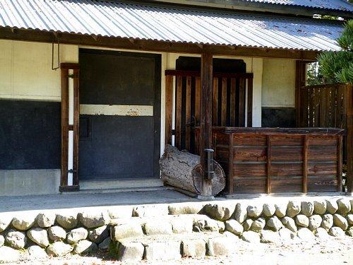 田村酒造・脇蔵