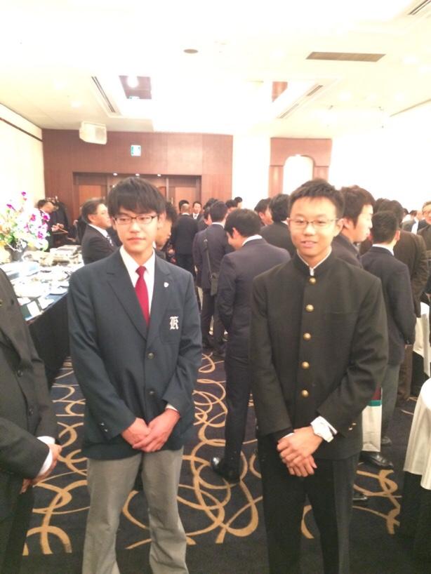 fc2blog_20171213141832cdf.jpg