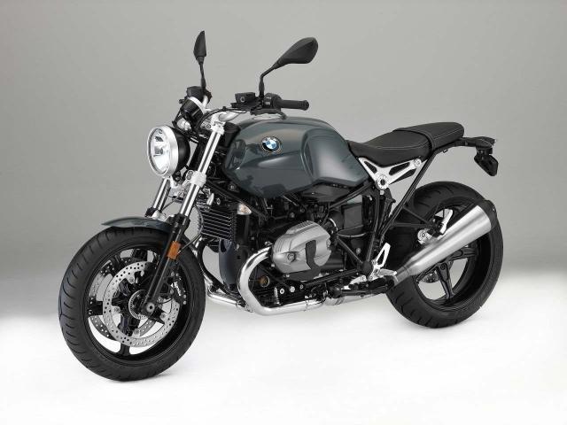 2017-BMW-R-nineT-Pure-06 (640x480)