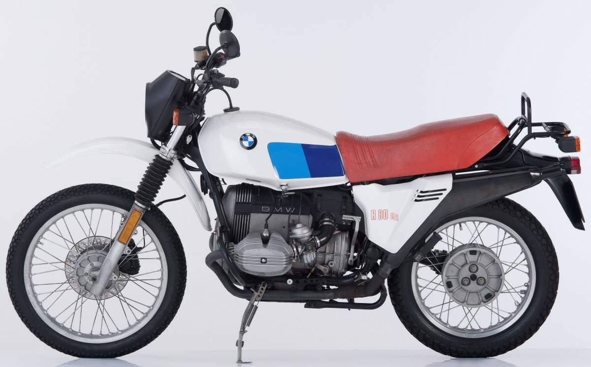BMW20R80GS208020201.jpg