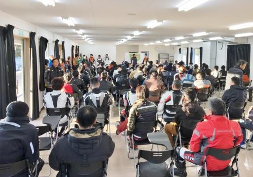 20171129_Blog (10)