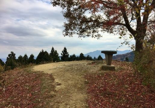 1201_blog (4)