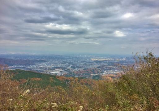 1201_blog (5)