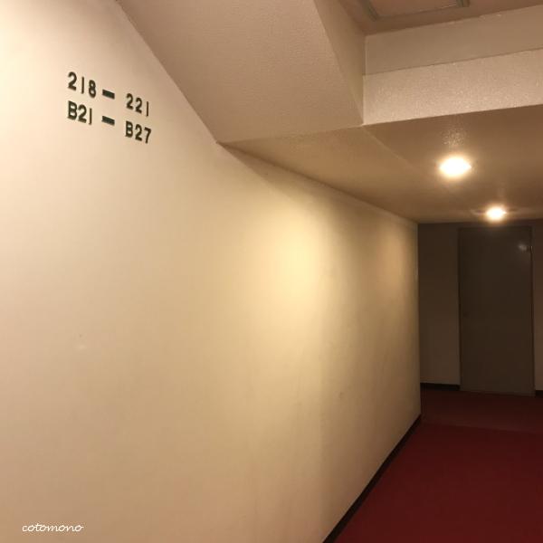 201710_035.jpg