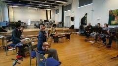 コリング音楽学校2