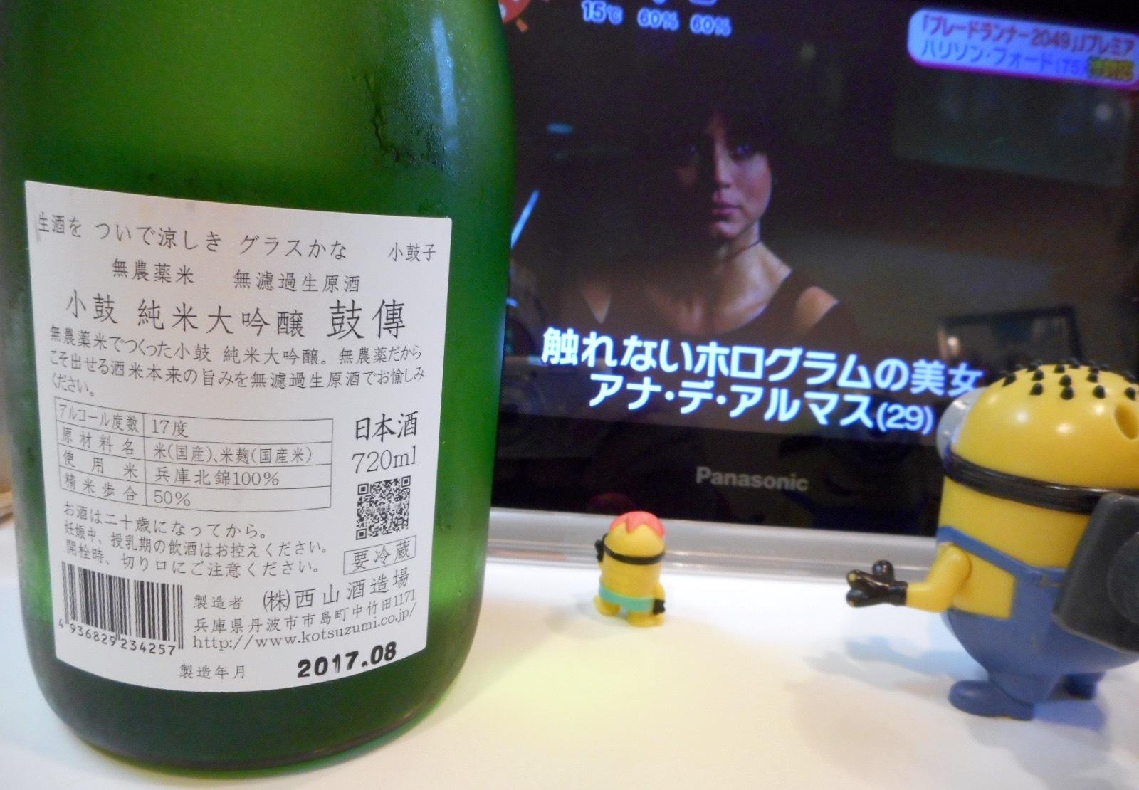 kozutsumi_koden28by2.jpg