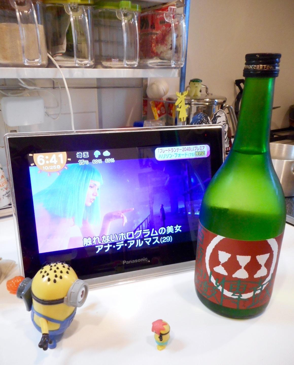 kozutsumi_koden28by3.jpg