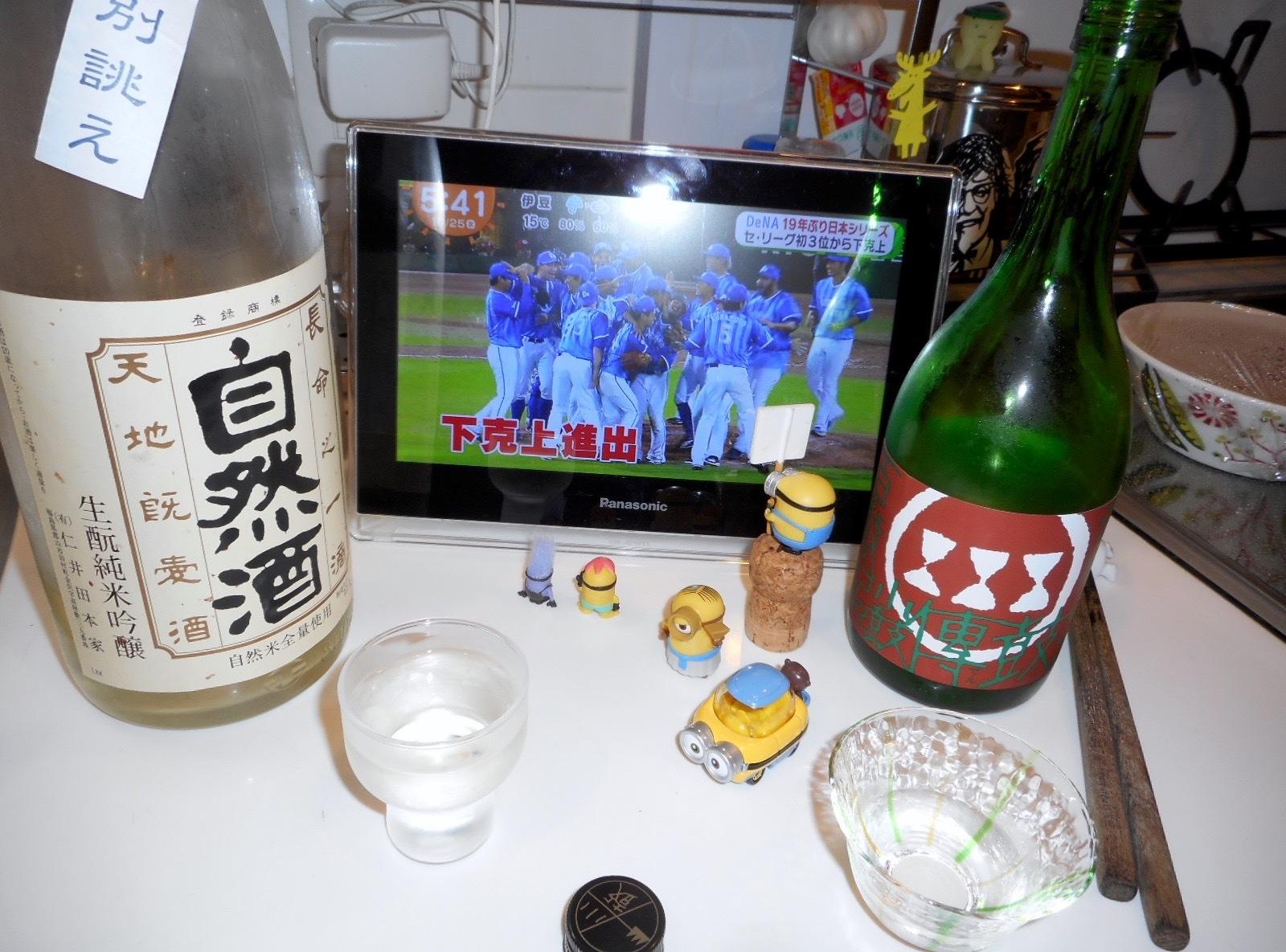 kozutsumi_koden28by6.jpg