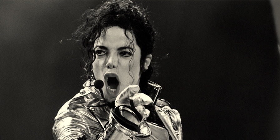 music_Michael_Jackson2.jpg