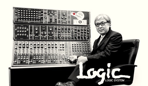 music_logic_system1.jpg