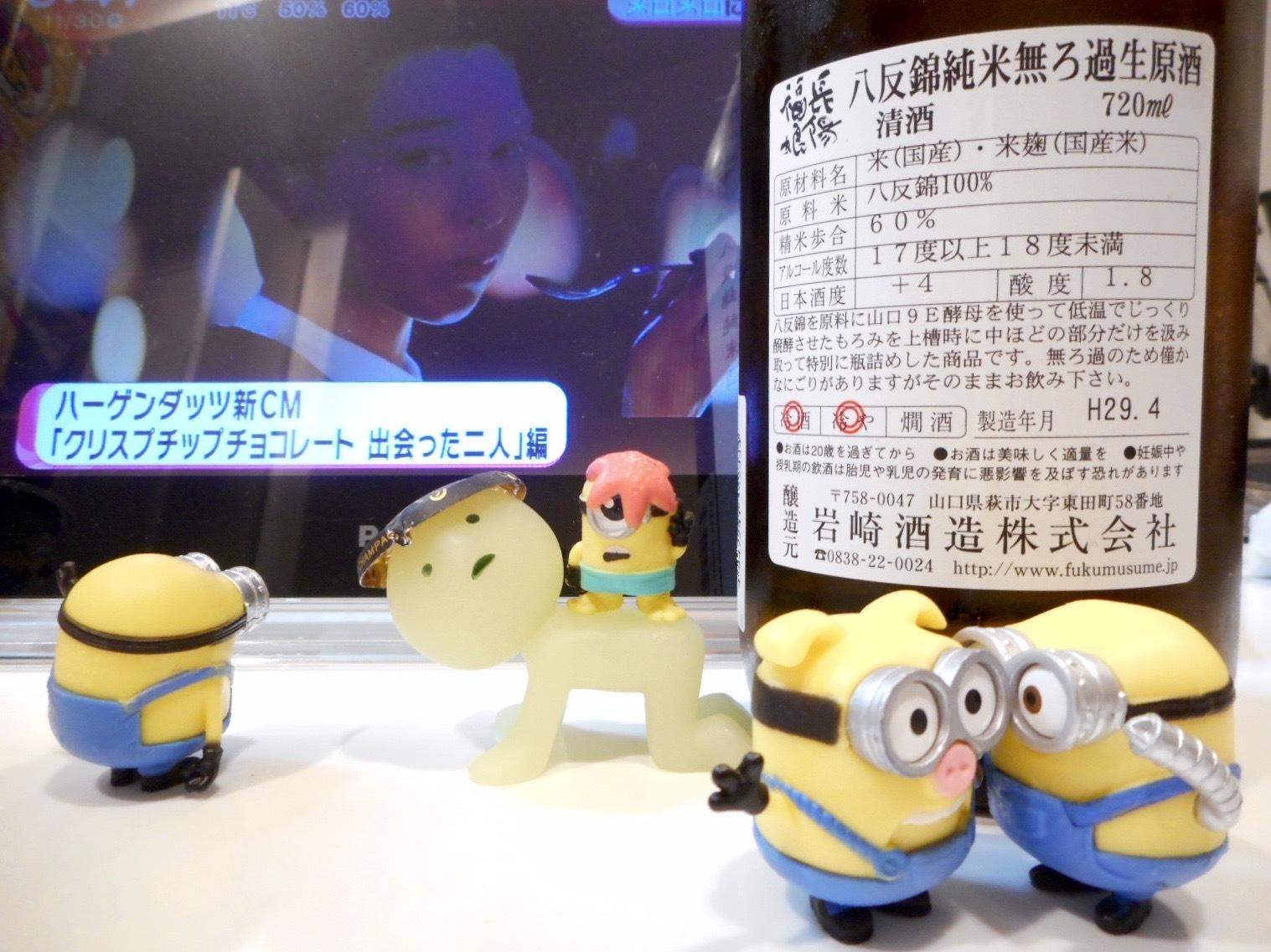 musume_hattan28by2.jpg