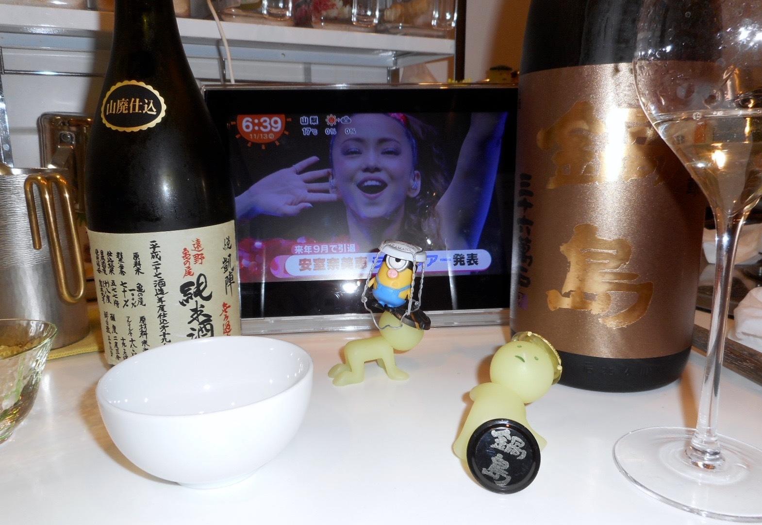 nabeshima_jundai_yoshikawa28by10.jpg