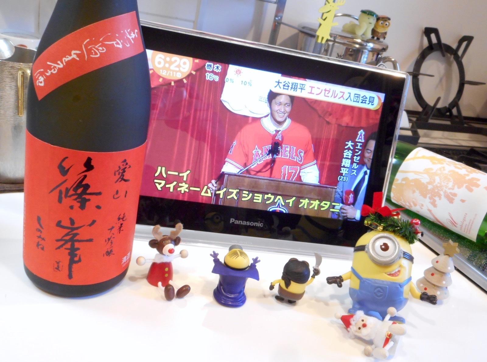 shinomine_aiyama45_2_27by1.jpg