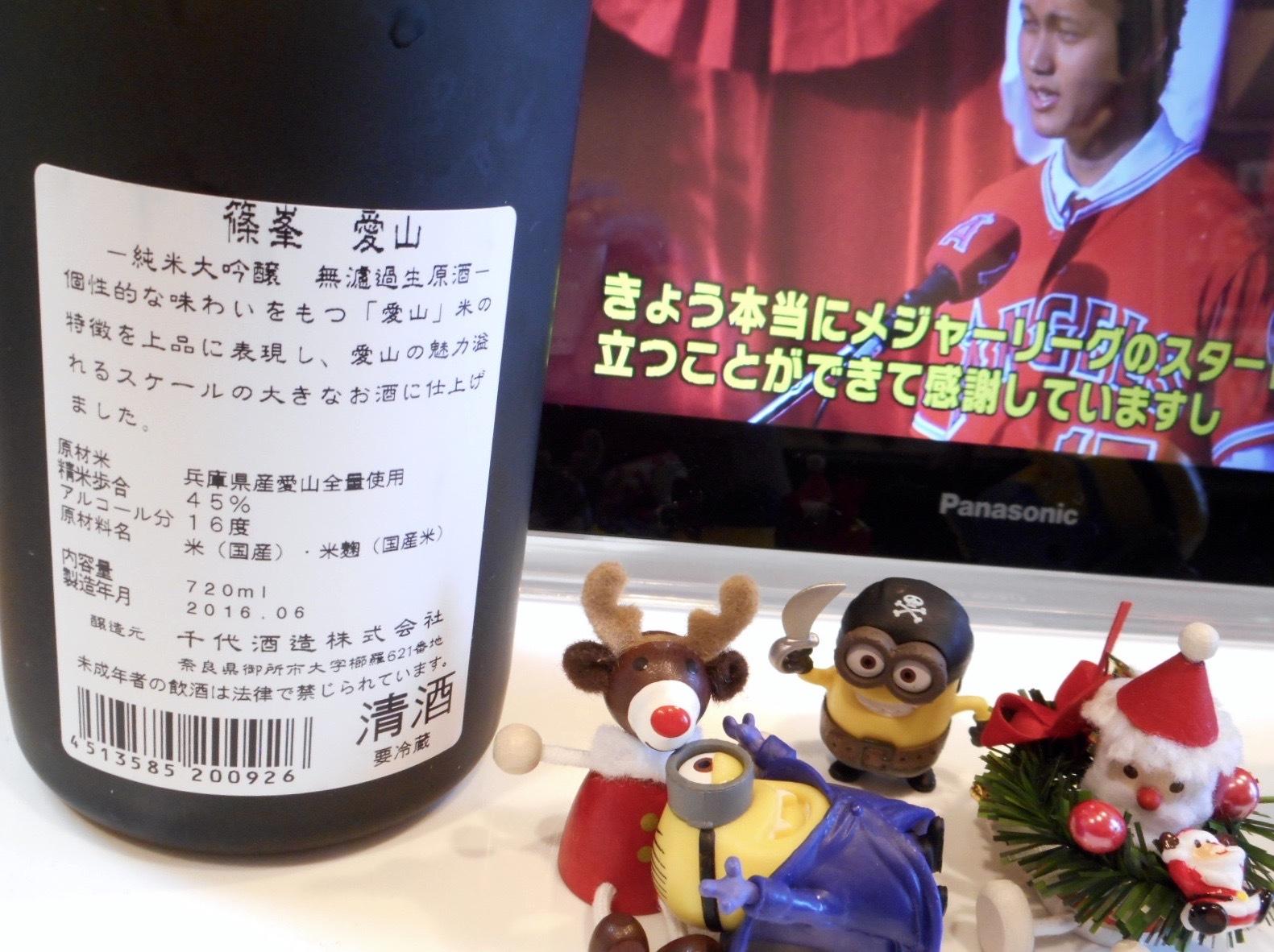 shinomine_aiyama45_2_27by2.jpg