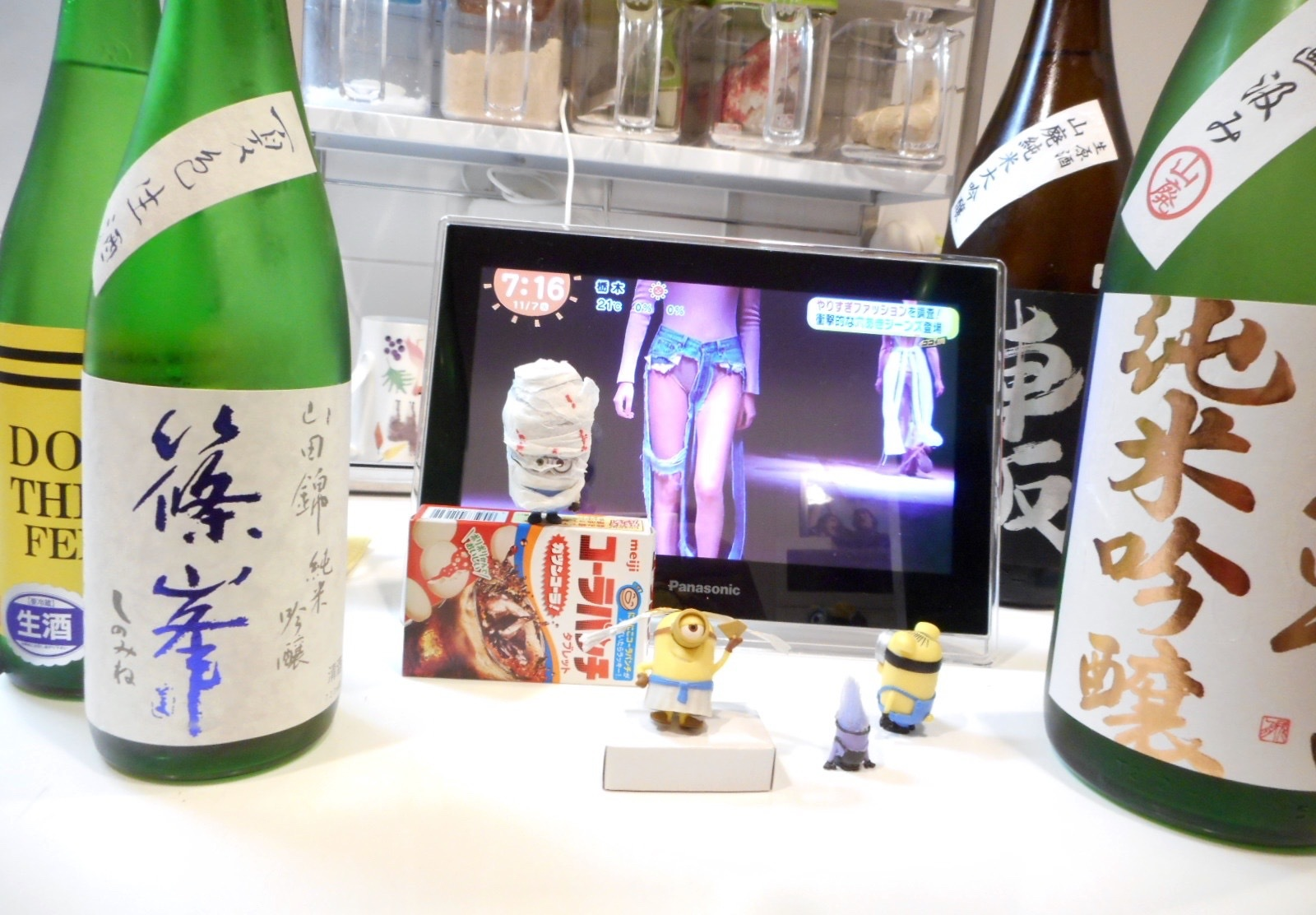 shinomine_sou_natsuiro28by10.jpg