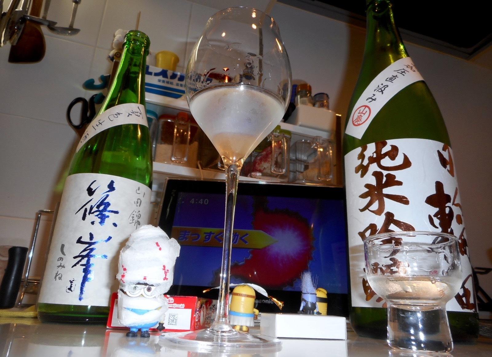 shinomine_sou_natsuiro28by13.jpg