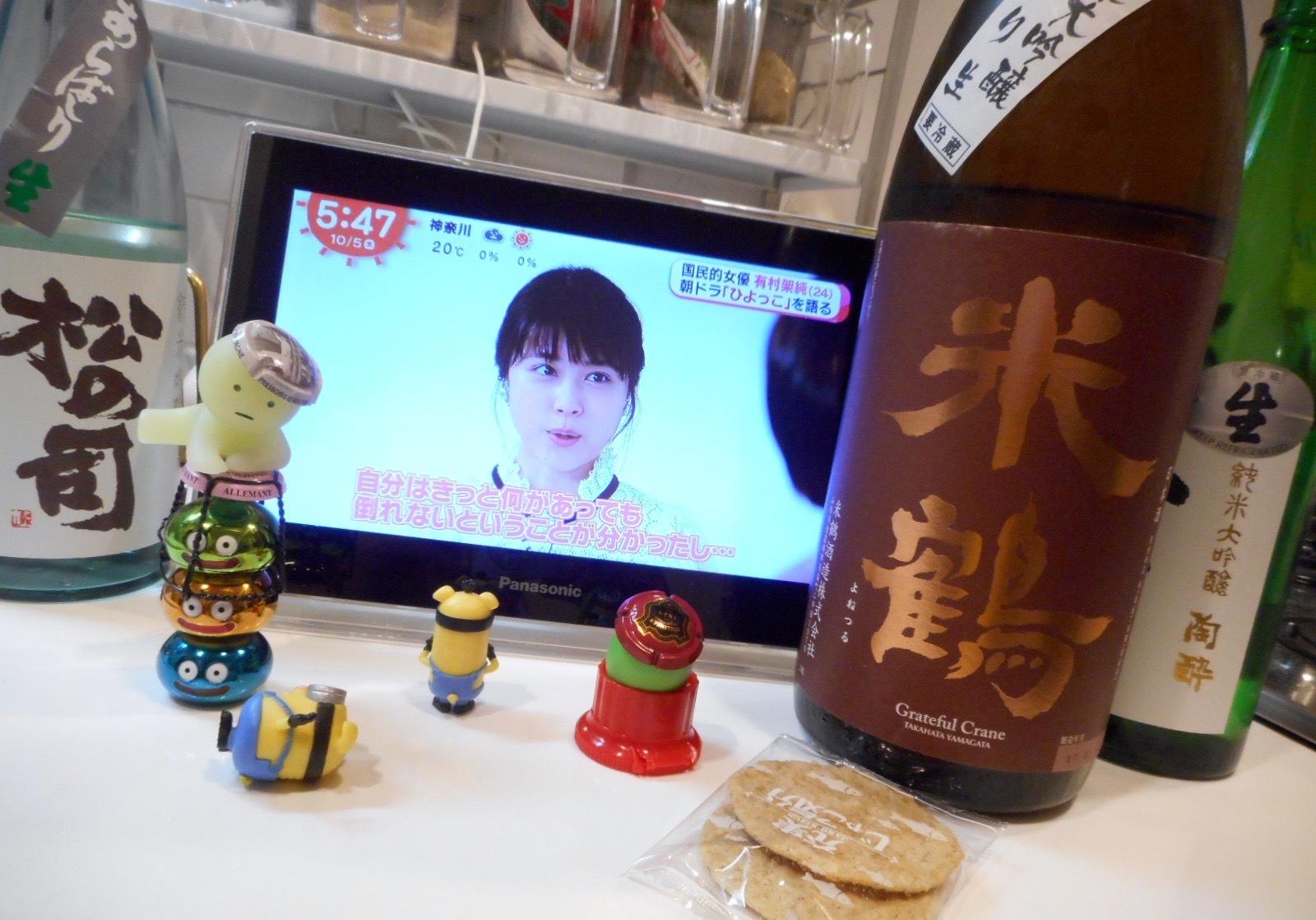 yonetsuru_yamahaijundai28by2_1.jpg