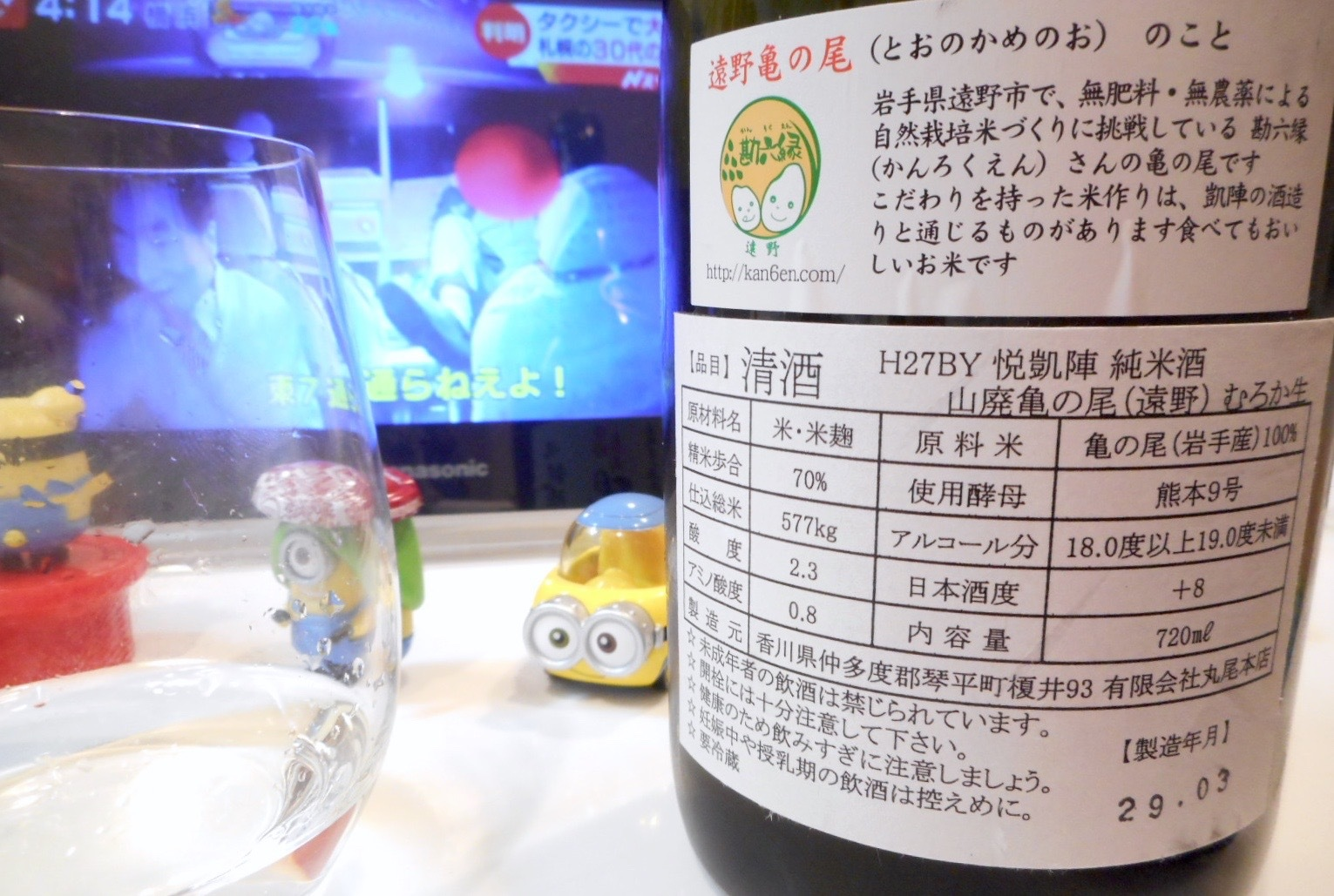 yorokobigaijin_toonokamenoo27by2.jpg