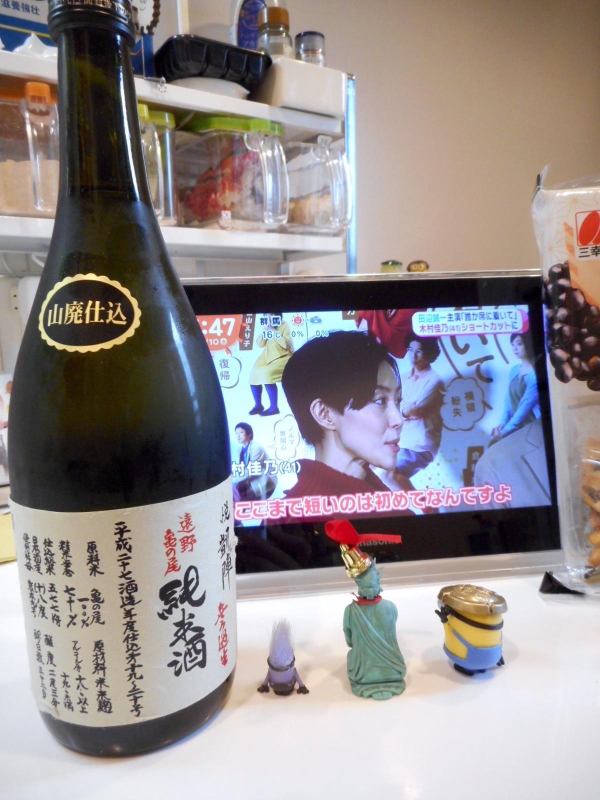 yorokobigaijin_toonokamenoo27by3.jpg