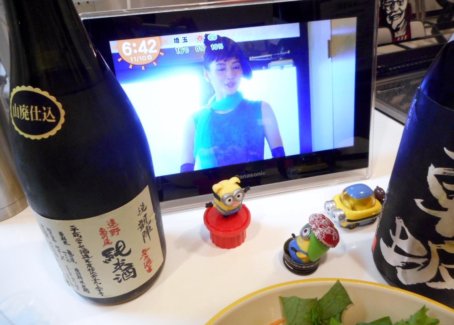 yorokobigaijin_toonokamenoo27by5.jpg