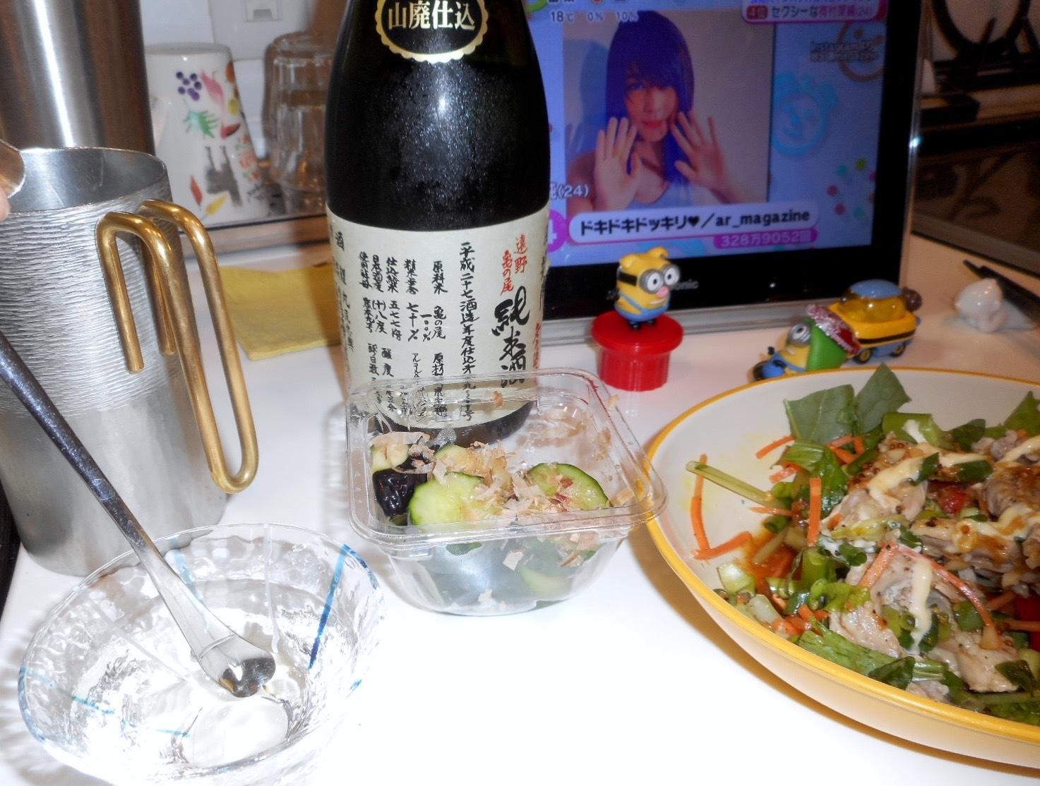 yorokobigaijin_toonokamenoo27by6.jpg