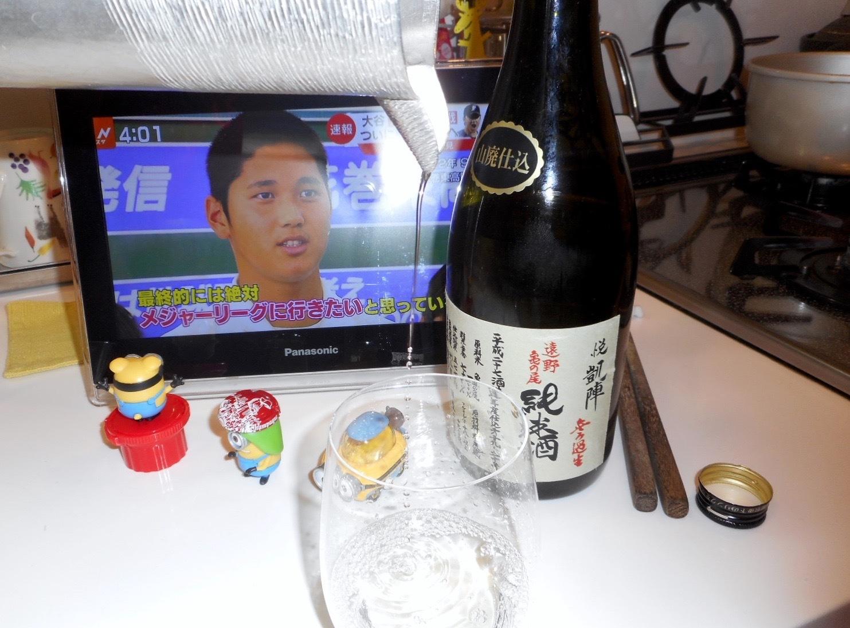 yorokobigaijin_toonokamenoo27by7.jpg