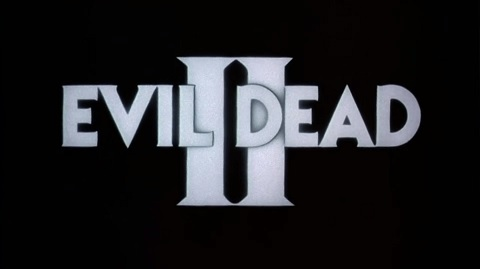 evildeadⅡ1
