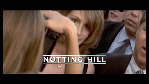 nottinghill①