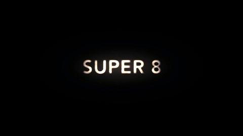 super8①