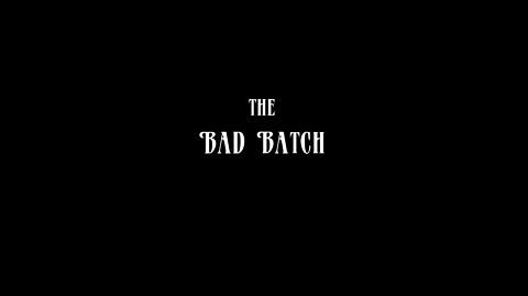 badbatch1.jpg