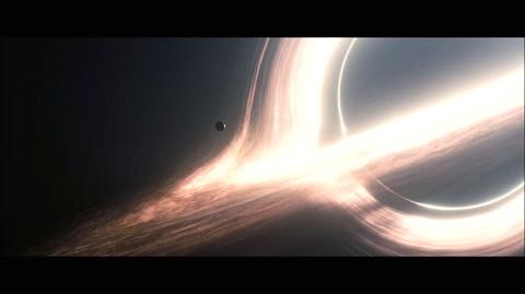 interstellar4.jpg