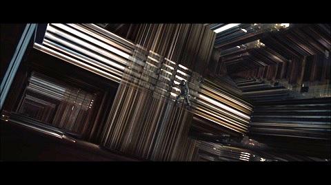 interstellar8.jpg