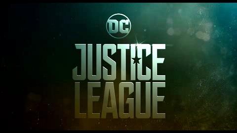 justiceleague1.jpg