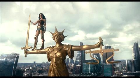 justiceleague13.jpg
