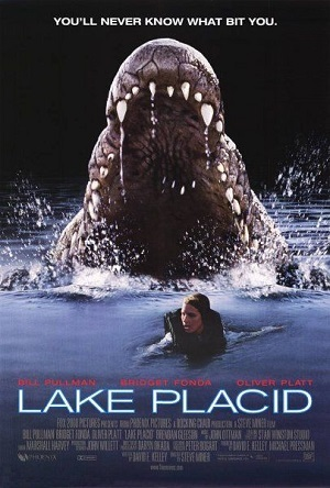 lake_placid_ver2.jpg