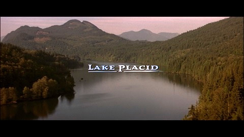 lakeplacid1.jpg