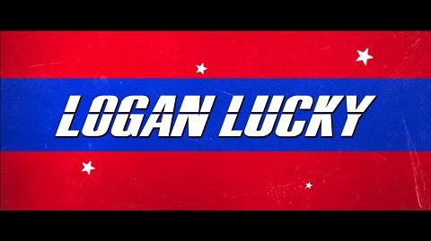 loganlucky1.jpg