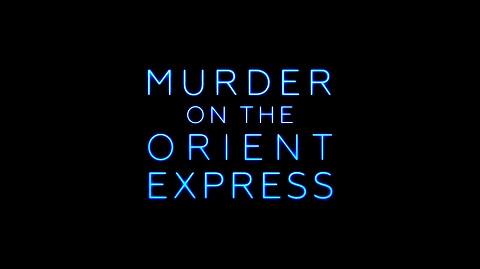 murderontheorientexpress1.jpg