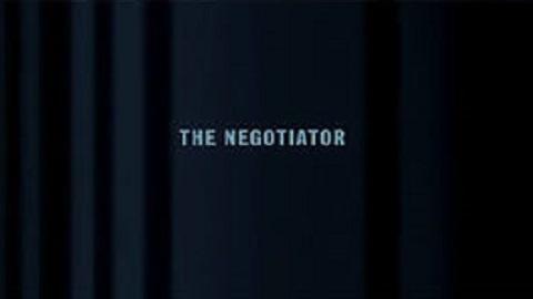 negotiator1.jpg