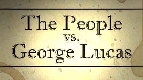 peoplevsgeorgelucas1.jpg